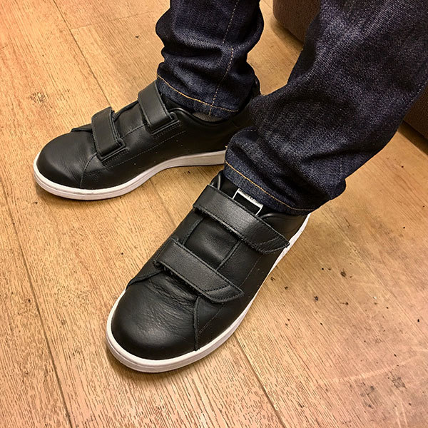 adidas-FAST_2353_s.jpg