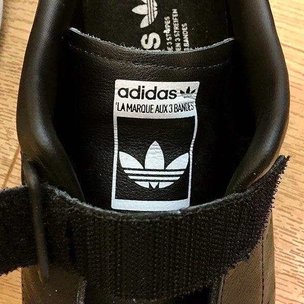 adidas-FAST_2358_s.jpg