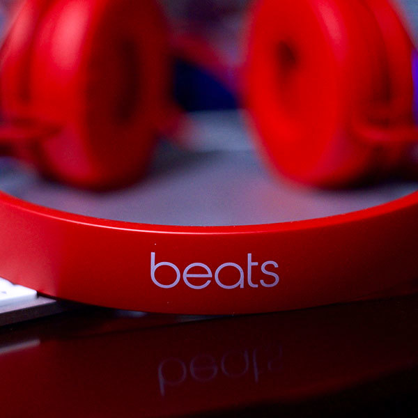 beats-ep_7633_s.jpg
