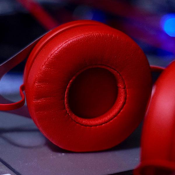 beats-ep_7636_s.jpg