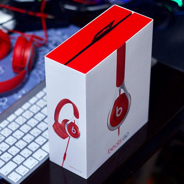 beats-ep_7641_s.jpg
