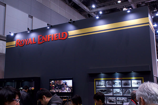 royal-enfield_7785_s.jpg