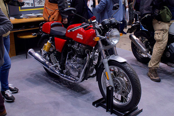 royal-enfield_7790_s.jpg