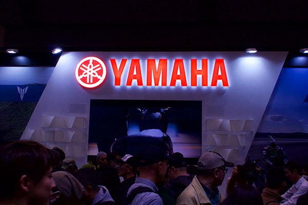 yamaha_7845_s.jpg