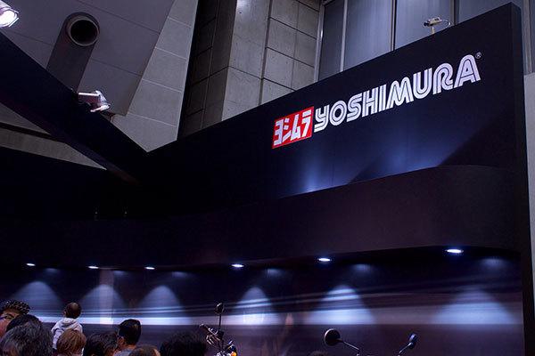 yoshimura_7784_s.jpg