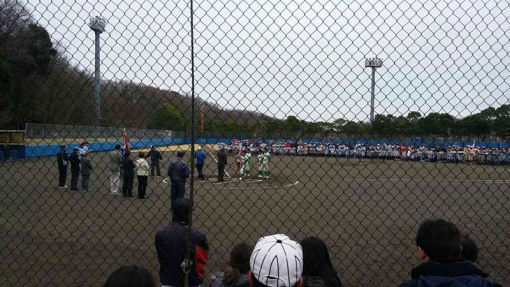 2018sagami_kaikai.jpg