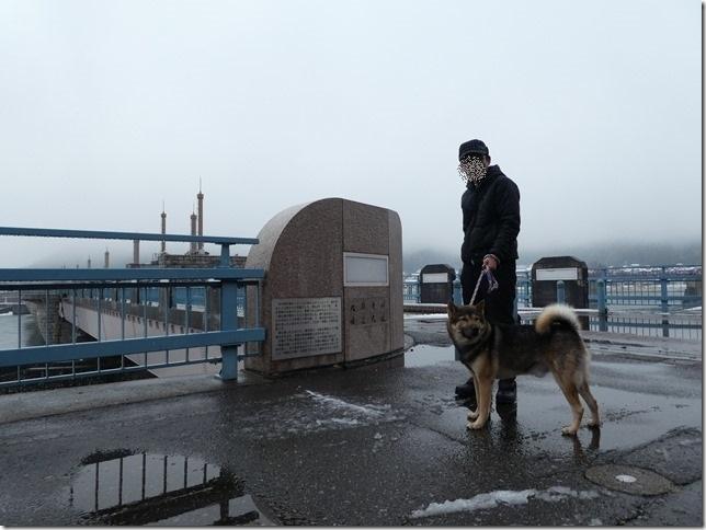 20171217福井雪03-02