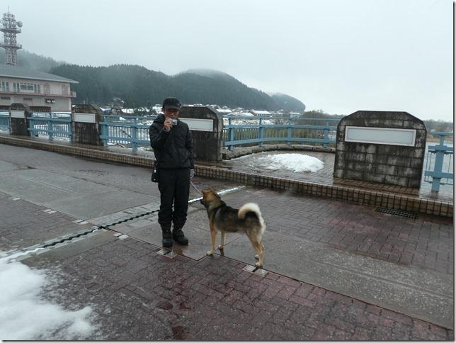 20171217福井雪03-20