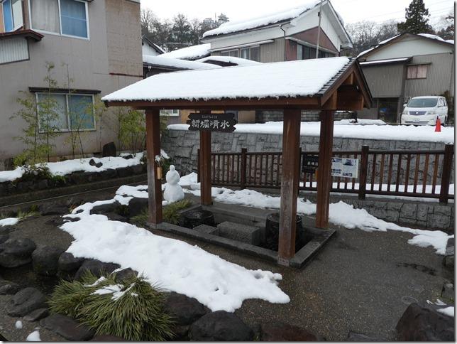 20171217福井雪04-11