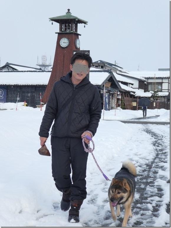 20171217福井雪04-19