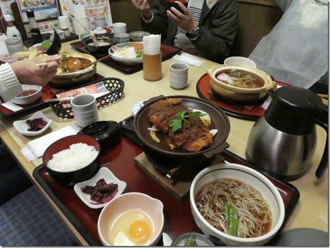 20171227北斗家さんと忘年会-01
