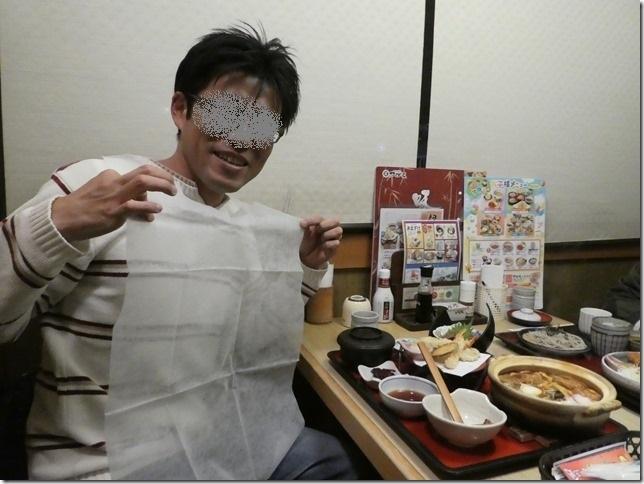 20171227北斗家さんと忘年会-02