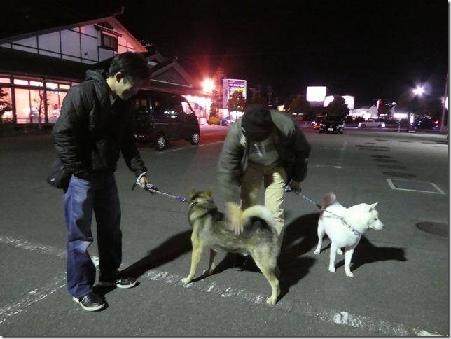 20171227北斗家さんと忘年会-09