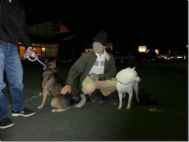 20171227北斗家さんと忘年会-16