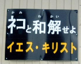 nekotowakaiseyo2.jpg