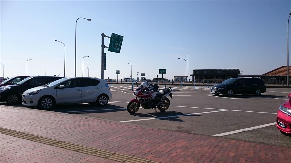 DSC_4215_R.jpg