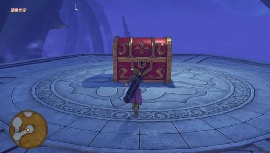 なぜRPGは宝箱が置かれているのか永遠の謎をこのスレで解き明かしたい
