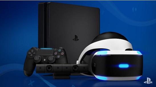 PS4でリメイクしてほしいゲームって何かある?