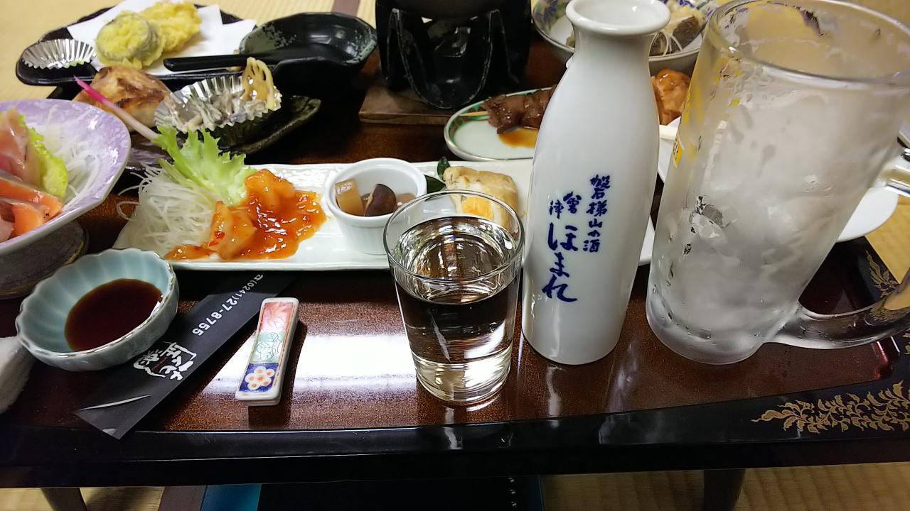 20180218仲間講 (3)-s
