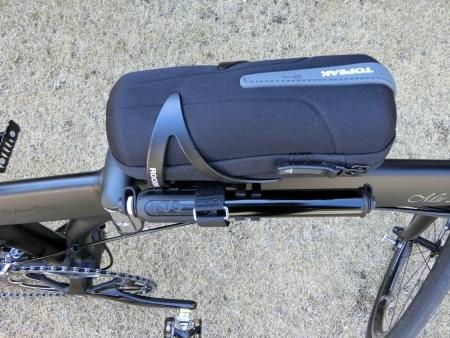 MG3299.jpg