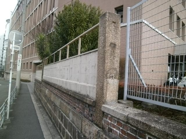 大阪偕行者 (7)