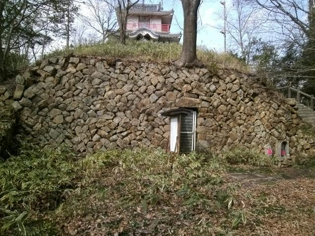 甲山監視哨 (9)