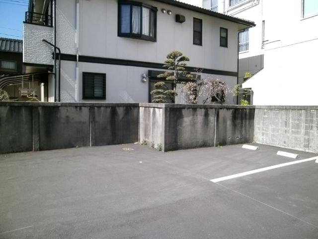 丸亀憲兵隊 (2)