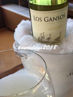 20180324_wine.jpg