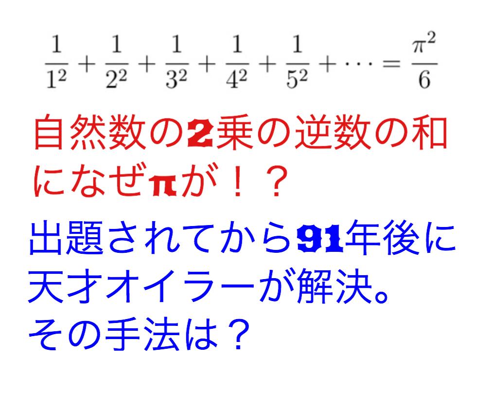 1896EC1A-B71B-456D-9CE2-828B382BD471.jpeg