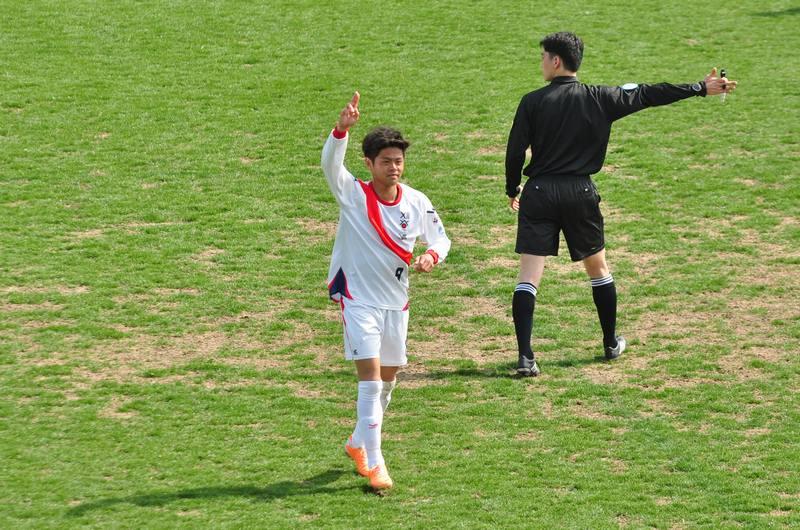 2018愛知県社会人サッカー選手権準々決勝vs春日井クラブ-10