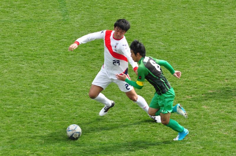 2018愛知県社会人サッカー選手権準々決勝vs春日井クラブ-6
