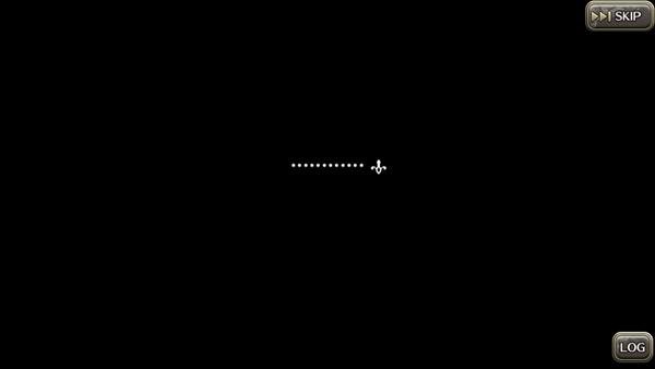 ブレオデ来たる光と謎の壺5と最後 (63)