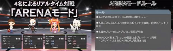 7th_arena.jpg