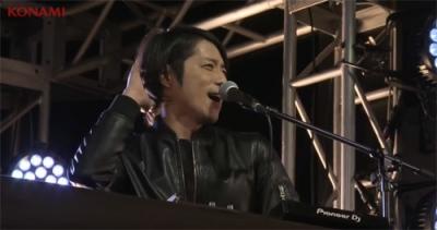7th_yoshitaka.jpg