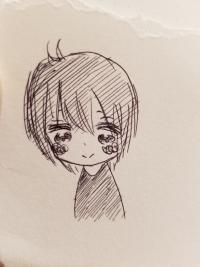 kasousekai@セッカ