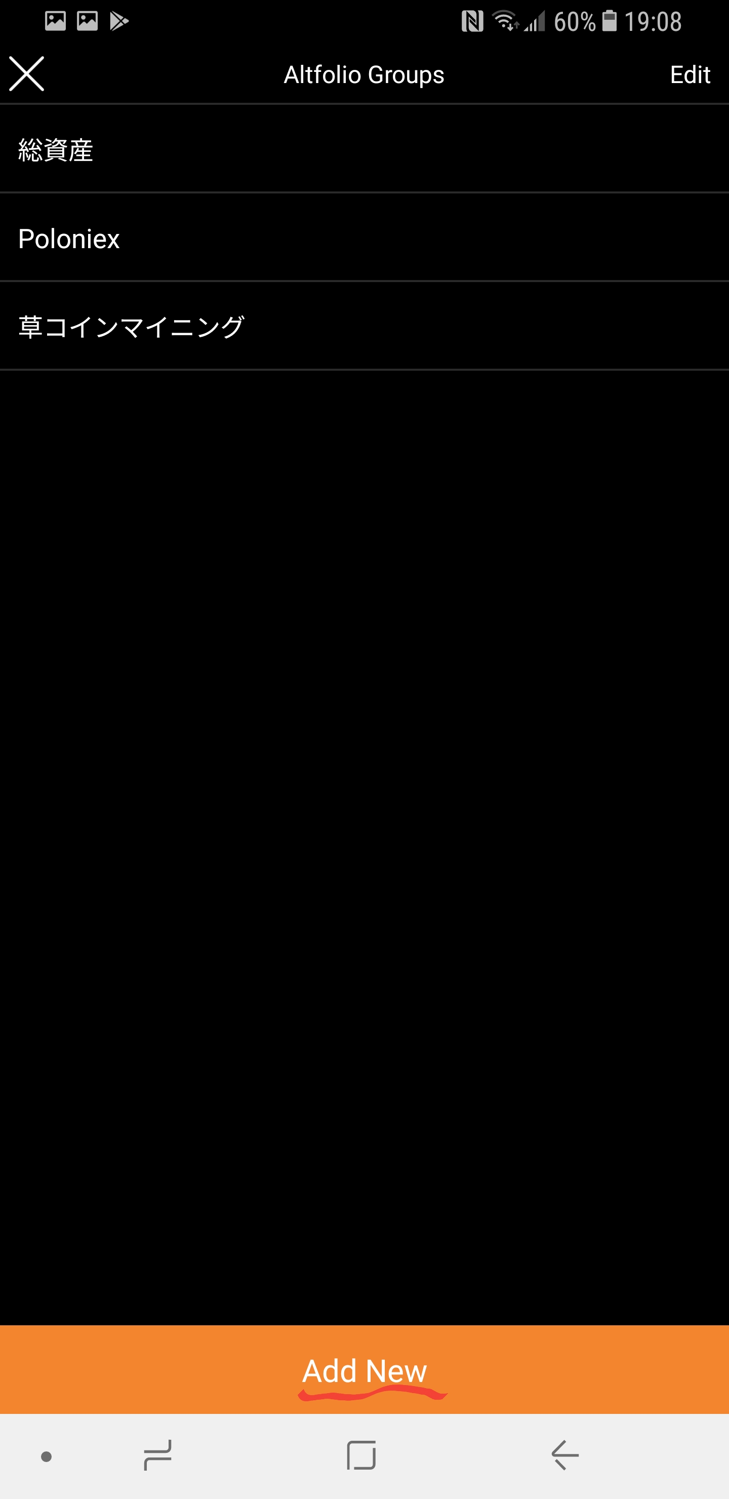201802231910276cb.jpg
