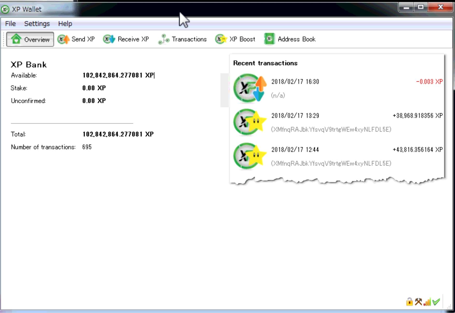 Screenshot_20180217-163416.jpg
