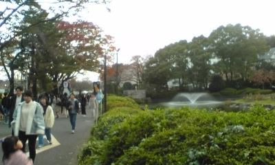 Image223玉川学園祭