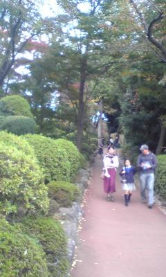 Image205玉川学園祭