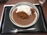 TOKYO都庁議事堂レストラン 特製カレーライス