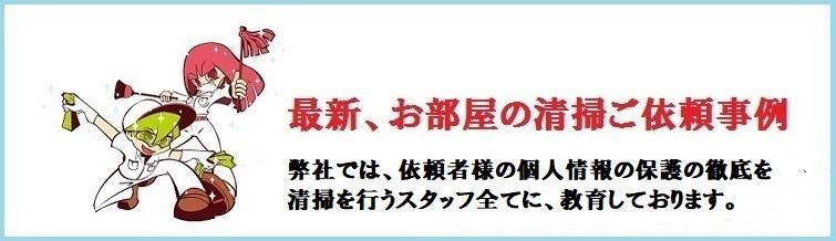 ごみ屋敷・汚部屋清掃 愛知 岐阜 三重 静岡