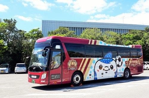 バス20180311_125303