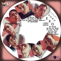 EXO COUNTDOWN★
