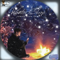 Winter Sleep (リパッケージ盤)汎用