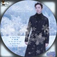 Winter Sleep 初回生産限定盤A