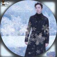 Winter Sleep 初回生産限定盤A汎用