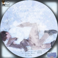 Winter Sleep(Birthday盤)汎用