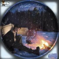 Winter Sleep 初回生産限定盤B汎用