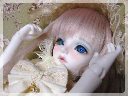 IMG_7169_Fotor_Fotor.jpg