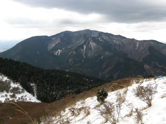 1200px-Mount_Kongo(Kongosanchi)7.jpg
